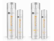 Кератин для выпрямления и восстановления волос GKhair
