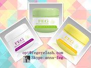 Увлажняющий крем для лица--FEG Moisture Cream