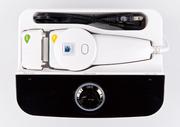 NEED- портативный аппарат для фотоэпиляции,  фото омоложения и лифтинга