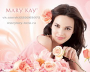 Мери Кей в контакте группа Мэри Кэй Mary Kay Москва,  Новороссийск mary