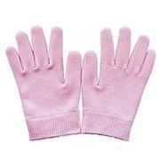 Носочки и перчатки (увлажнение-питание).