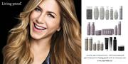 Профессиональная косметика для волос  Living Proof