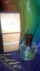 продам духи от Mary Kay warm amber