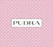 Интернет-магазин косметики и парфюмерии Pudra