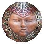 Сувениры Горного Алтая